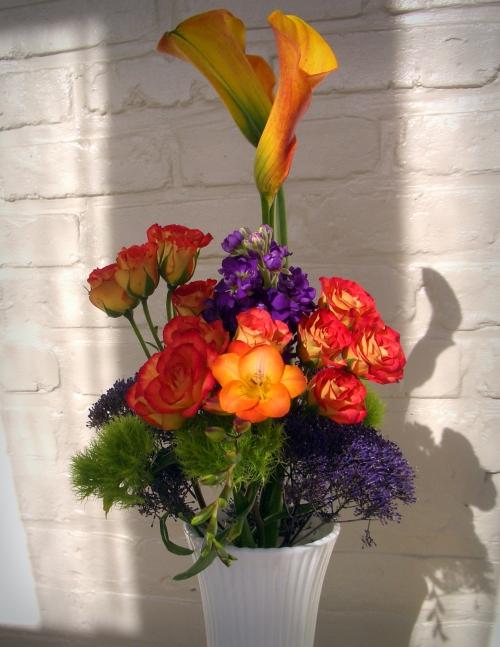 flowers_full