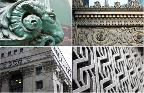chicago_textures2