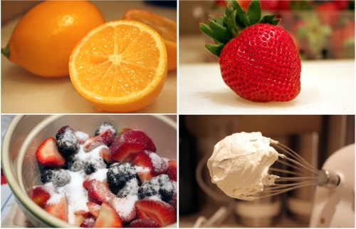 dessert_four_up
