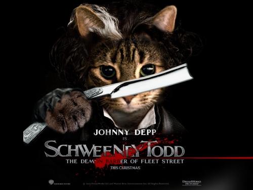 schweeny_todd