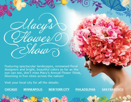 flower_Show_ad
