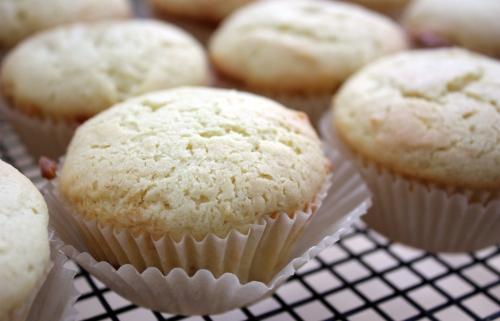 cupcake_naked