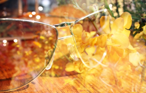 glasses_flowers