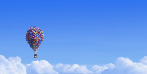 pixar-up-house-balloons-single